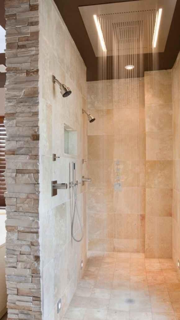 Tile Installation Greenville Sc Pro Tile Llc Tile And Marble