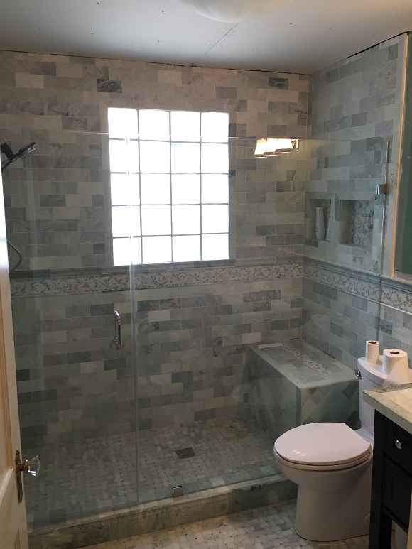 greenville tile, greenville tile stores, greenville tile distributors, greenville tile company, greenville sc tile installation