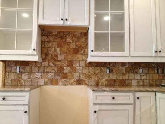 Tile installation greenville SC. PRO Tile LLC. | Tile and marble ...
