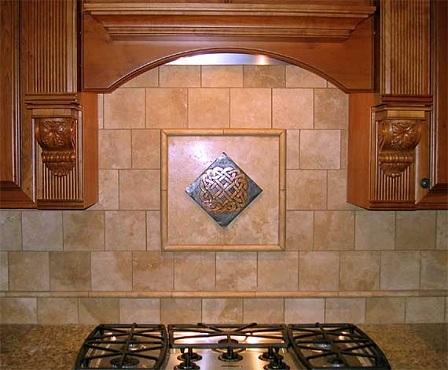 Tile installation greenville sc pro tile llc tile and marble paul marble and ceramic tile pro tile llc greenville south carolina ppazfo