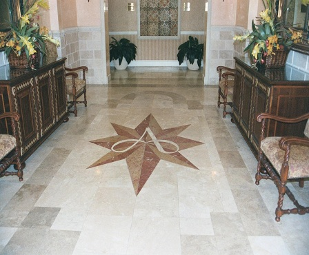 idea plans regard flooring greenville tile on sc in home with to floor inspirational michaels floors your