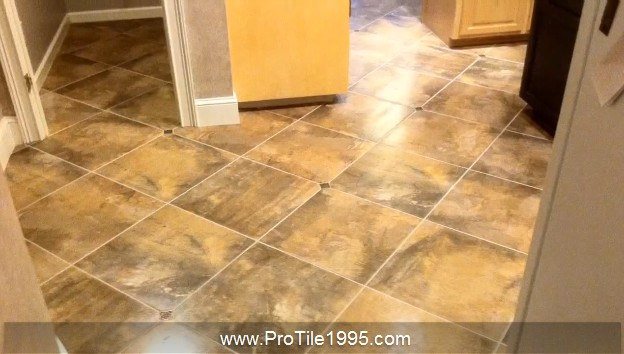 Video Kitchen Living Room Paul Pro Tile Llc Marble And